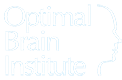 Optimal Brain Institute
